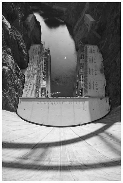 2012-01-15 Hoover Dam 1