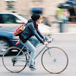 3-Foot Safety Zone for Bicyclists: Now the Law in California