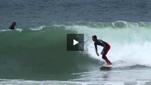 https://vimeo.com/243605898 #AMAs #SurvivorSeries #MasterChefMx #Surf #Surfing @@ #Movies #TWD8NaFOX...