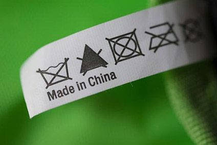 Five ways China apparel is repositioning for the future
