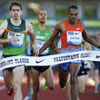 Day 1 of the 2013 Prefontaine Classic in Eugene (photos)