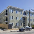 ASC secures $1.56 million for multifamily property in Boston, MA | American Street Capital
