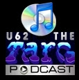 U62: The Targ -- My podcast