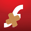 Mozilla Blocks All Versions of Flash, Forces Adobe to Release New Update