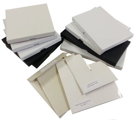 Wholesale Invitation Boxes   Cobypic.com