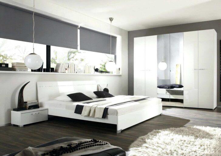 Schlafzimmer Braun Komplett Set P Lepe Deckenleuchte ...