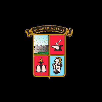 Colegio Cumbres Bogotá - Google+