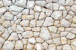 stones-texture-c6q.jpg (229758 Byte) photo