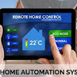 What's the Best Home Automation System?