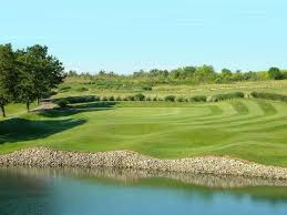 Golf Club «Chippewa Golf Club», reviews and photos, 23550 OH-579, Curtice, OH 43412, USA