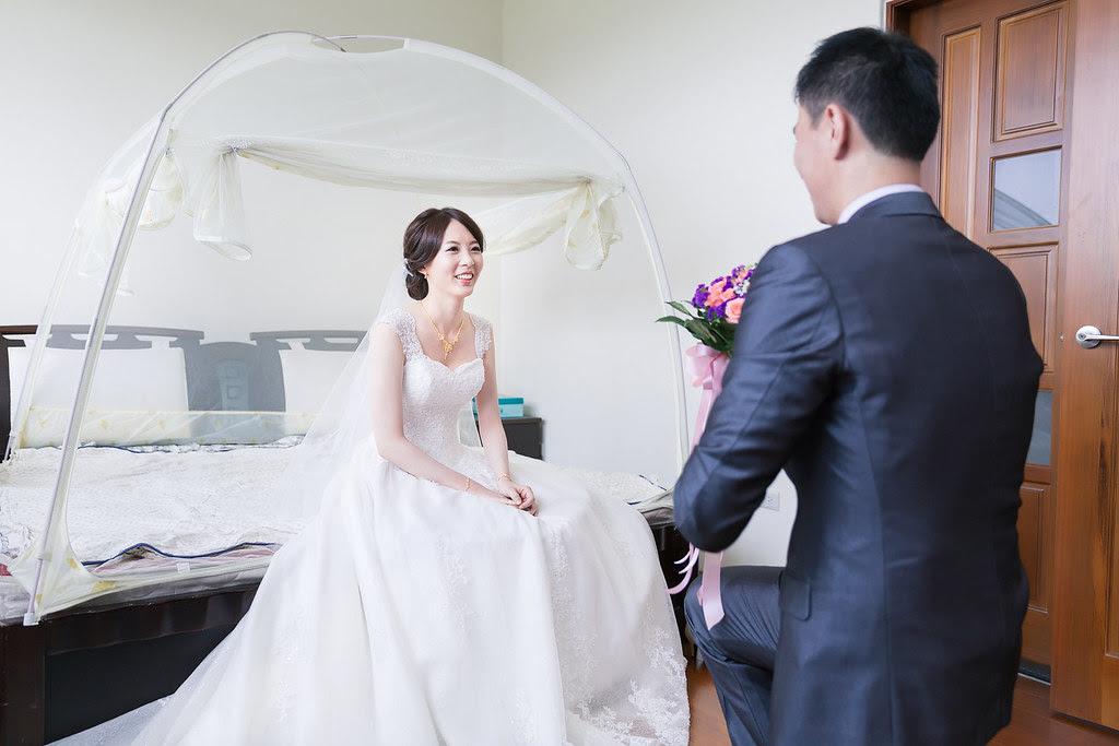 027台中婚攝