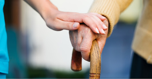 Seven Tips For Protecting Clients From Elder Abuse