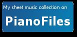 My sheet music on PianoFiles