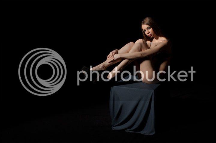 photo Alexander-Bychevsky-5_zps16bf33c5.jpg
