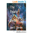 Amazon.com: The Pearls of Destiny eBook: Neil E. Clement: Kindle Store