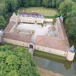 Le château de Braux-Sainte-Cohière tente sa chance au loto du patrimoine