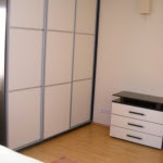 #azur #vanzare #vila Pipera #olimob #0722539529 #duplex (7)