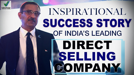 multi level marketing in india pdf