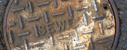 Iowa City May Raise Sewer User Fees for Infrastructure Upgrades - Underground Construction