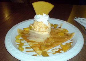crepes_and_cream