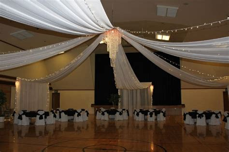 NEW! Pinwheel for Churches and Gyms. LDS Wedding Reception