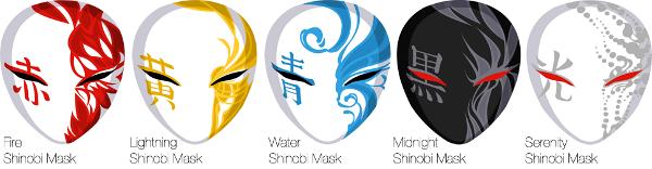 Codes For Shindo Life 2 - Shindo Life Item Spawn List ...