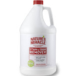 Nature's Miracle Original Stain and Odor Remover - 1 gl jug