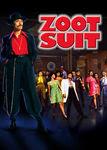 Zoot Suit | filmes-netflix.blogspot.com
