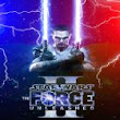 Star Wars The Force Unleashed now free on Xbox One and Xbox 360 thanks to Xbox Games With Gold