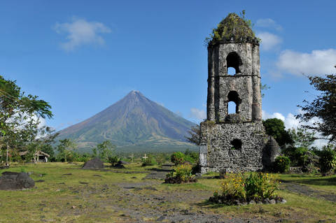 Top 10 Attractions in the Philippines - Philippine Traveler