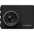 Garmin Dash Cam 45 2.1 MP Dashboard Camera - 1080p