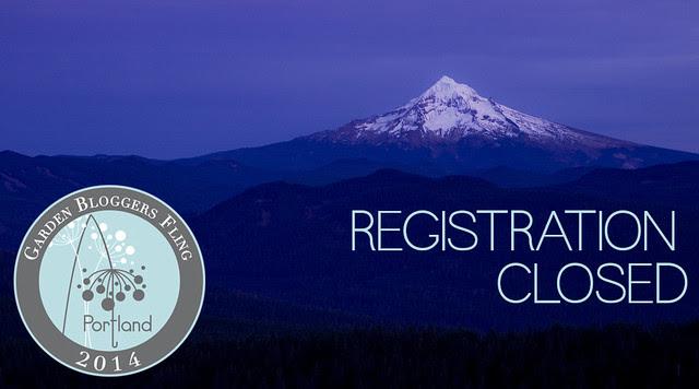 registration closed copy