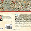 The Art of Illustrated Maps: A Complete Guide to Creative Mapmaking's History, Process and Inspiration: John Roman: 0035313662324: Amazon.com: Books
