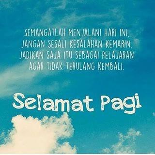 Kata Kata Mutiara Ramadhan Bahasa Sunda - Modif D