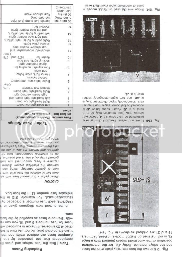 Fuse Box In Audi Tt - Wiring Diagram | Audi Tt Fuel Gauge Wiring Diagram |  | Wiring Diagram