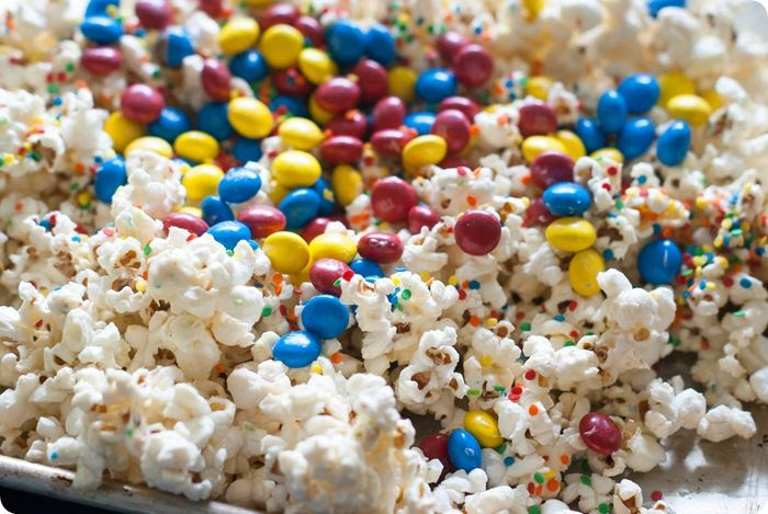 birthday cake popcorn mix photo birthdaycakepopcorn5of8.jpg