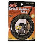 HME Drink Holder Ring