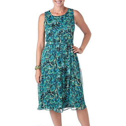 Shop for women's dresses on sale at New York & Company, including jumpsuits and skirts in different styles & colors at New York & Company.