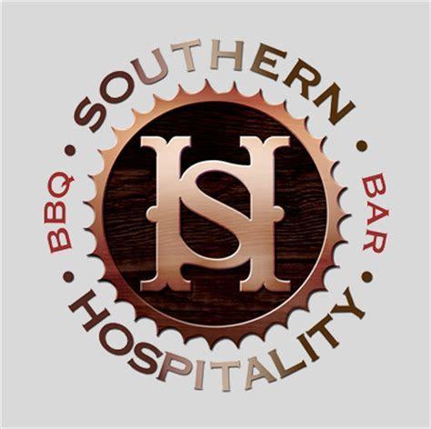 MCCN Anniversary Edition: Southern Hospitality   Multi