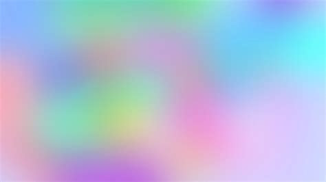 63  Pastel backgrounds ·? Download free awesome High