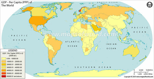 GDP-per-capita-PPP