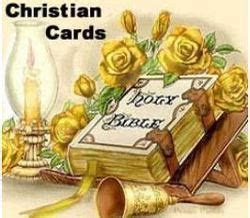 Christian Wedding Card   Manufacturers, Suppliers