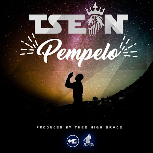 T-Sean - Pempelo (Prod. By Thee High Grade) | Zambianplay