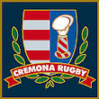 Set di foto di cremonarugby su Flickr