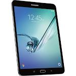"""Samsung 32GB Galaxy Tab S2 8 Wi-Fi Tablet (2016, Black)"""
