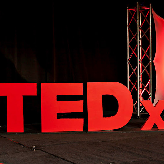 6 Ted Talks On Innovation That Will Blow Your Mind - Hello Innovation
