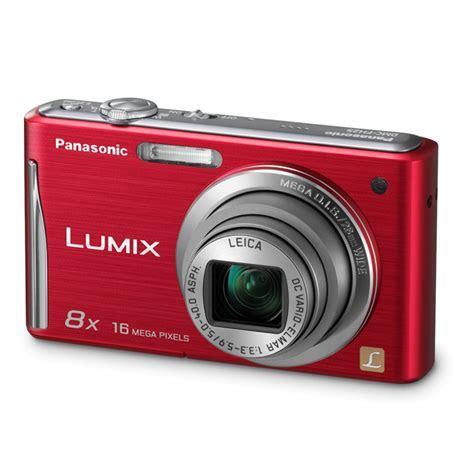 Top 10 Cheap Digital Cameras   Smashing Tops