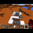 Minecraft series - YouTube
