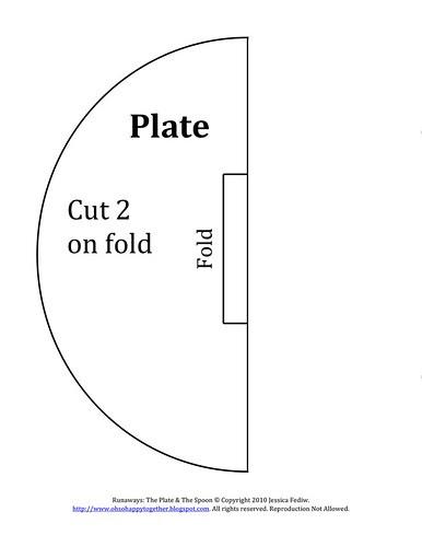 PlatePattern