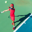 Tips and Techniques for Beginners in Tennis | BVTC | Toronto